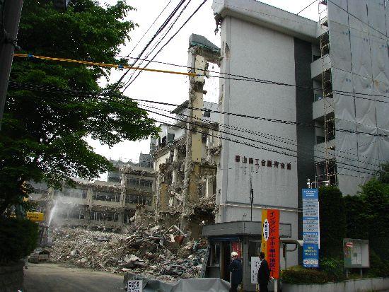 ポリテクセンター福島 - jeed.or.jp